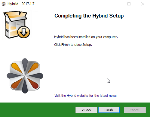 hybrid_2017-1-7-1_setup_2017-01-19_15-19-03